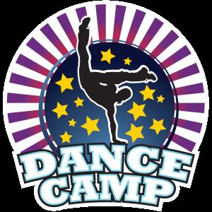 DanceCamp voor de echte dansliefhebber